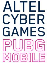 Altel Cyber Games: PUBG Mobile CIS